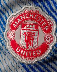 Manchester United Women (@ManUtdWomen)