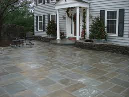 the good shape of flagstones patios. Flagstone Patio The Good Shape Of Flagstones Patios