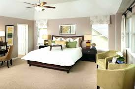 most popular master bedroom colors most popular bedroom colors to be picture of bedroom paint colors most popular master bedroom colors popular