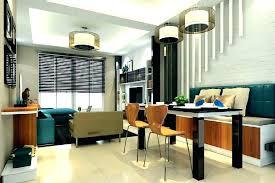 modern ceiling lights living room family room ceiling lights living room ceiling lights ideas impressive ideas