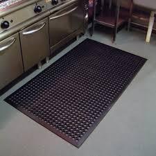 Industrial Kitchen Flooring Industrial Floor Mats Houses Flooring Picture Ideas Blogule