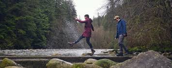 How to choose a rain <b>jacket</b> | MEC