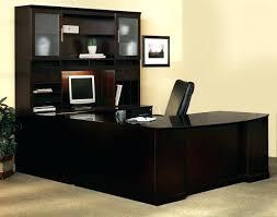 large office desks. Brilliant Desks Large Office Desk Big Medium Size Of Living Desks  Room   For Large Office Desks 0