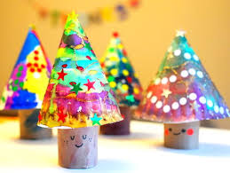 Christmas Trees Available  OLD CITY Farm And GuildChristmas Tree Kids