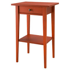 Small Bedroom Table Bedside Table Height Deasign Homesfeed