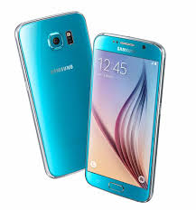samsung galaxy s6 colors. the highly-anticipated blue topaz color variant samsung galaxy s6 will be arriving in singapore this saturday (16th may). it available at all colors