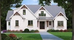 lake house plans. Elevation Lake House Plans