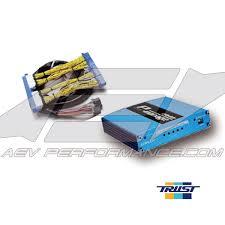 greddy e manage blue wire harness altezza sxe10