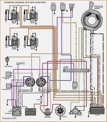 1972 electrical omc outboard accessories power tilt kit 50 hp omc wiring harness diagram wiring diagram basic 1972 electrical omc outboard accessories power tilt kit 50 hp diagram