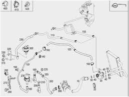 2006 ford f150 wiring diagram cute 2011 f 150 stereo wiring diagram 2006 ford f150 wiring diagram cute 2011 f 150 stereo wiring diagram 2011 wiring diagram site