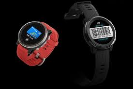 Does the <b>Amazfit Stratos 3</b> Supports NFC and Google Pay ...