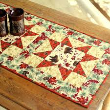 Best Autumn Leaves Quilt Products on Wanelo & Fall Table Runner, Quilted Table Runner, Autumn Leaves, Bears Table Runner,  Autumn Adamdwight.com