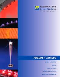 Aziano Lighting Lightingcatalog Trac Lighting Catalog Juno Pdf Catalogues