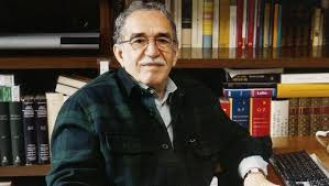 "gabriel garcia marquez in his own words on writing "" years of  gabriel garcia marquez in his own words on writing ""100 years of solitude"" democracy now"