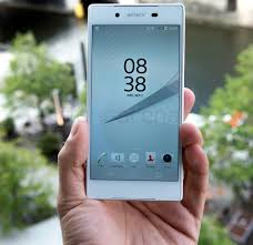 sony xperia z5 premium price. sony xperia z5, z5 compact and premium uk europe pricing availability revealed price