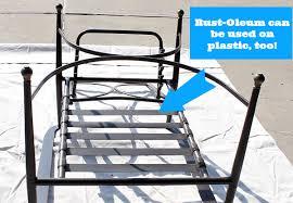 painted metal patio furniture. Use Rust-Oleum On Plastic Painted Metal Patio Furniture ,