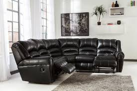 32 awesome furniture stores baton rouge home furniture ideas