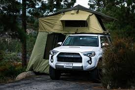 Roof Top Tents Australian Made Hannibal South Africa Tent For Jeep Renegade  Melbourne Gumtree Sale Used Brisbane Rental Best Uk Liberty Nz Australia  Ebay Hard Outdoor Gear Tj Canada Darche - expocafeperu.com