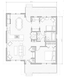 11 small house plans under 1000 sq ft is one of the home design