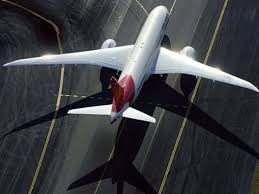 Air India The Challenges To Turn Air India Into An Entity