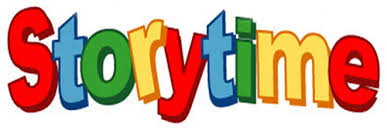 Image result for library storytime