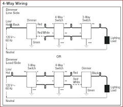 lutron dual dimmer diva dimmer famous maestro dimmer wiring diagram lutron dual dimmer dimmer wiring diagram 4 way dimmer wiring diagram in installing dimmer in fluorescent