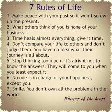 Laws Of Life Quotes Laws Of Life Quotes Glamorous Laws Of Life Quotes Fascinating Best 32
