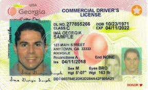 Airport Under Upcoming - The Real Change To Is Id Washington Driver's Enough Get Post Through License Rules Your Security