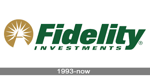 Fidelity logo and symbol, meaning ...