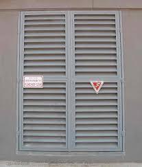 Best Aluminum Exterior Doors Pictures  Interior Design Ideas Aluminum Louvered Exterior Doors