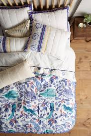 Bisbita Quilt | Anthropologie, Bedrooms and Master bedroom & Bisbita Quilt Adamdwight.com