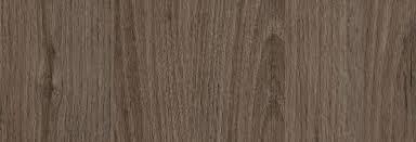 black wood. Wood Grain Black R