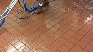 Commercial Kitchen Flooring Cleaning Commercial Kitchen Floors Las Vegas Nv Youtube