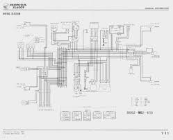 vtc wiring diagram vtc automotive wiring diagrams