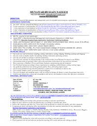 Merchandising Resume Samples Pleasingiser Sample Pdf With Fashion