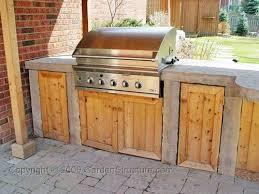 Great Diy Outdoor Kitchen Cabinet Door Design How To Build For The About  Outdoor Kitchen Cabinet Doors Remodel