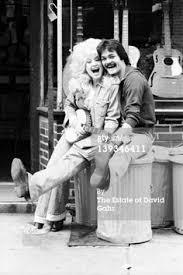 Dolly Parton And Sylvester Stallone Dolly Parton Dolly