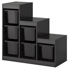 childrens storage furniture playrooms. Childrens Storage Furniture Ikea Trofast Combination With Boxes Black Width Depth Playrooms S