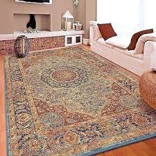 large floor rugs rugs area rugs rug carpet oriental large floor living room rugs new large large floor rugs