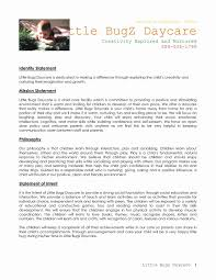 child care business plan template valid child care business plan template valid dog daycare business plan