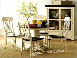 what size rug under dining table rug under kitchen table kitchen rug under dining room table