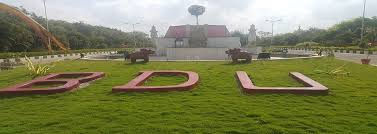 Image result for bdu college