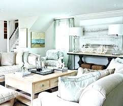 nautical furniture ideas. Plain Nautical Coastal Home Decor Nautical Furniture Lighting  Accessories Other  Intended Nautical Furniture Ideas