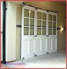 wifi garage door roll up garage doors a fresh inspirational garage door opener ideas smart wifi wifi garage door