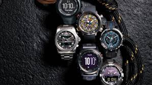the most rugged outdoor watches men s journal the most rugged outdoor watches