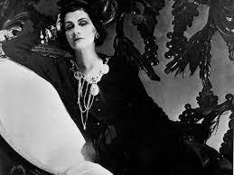 Zum 50. Todestag: Sieben Kreationen, die wir Coco Chanel verdanken -  Unterhaltung - Stuttgarter Nachrichten