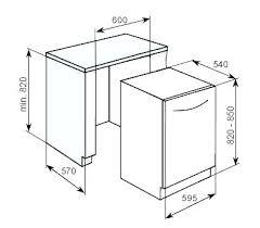 standard stove width. Modren Width Standard Stove Dimensions Width Dishwasher Cm With Regard To Size Breaker Inside Standard Stove Width T
