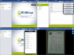Fax Download 8 Best Fax App For Ios Iphone Ipad And Google Android Smartphone Tablet