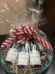 quality accessories and beverage accoutrements choose from a variety of wicker baskets to vine wooden wine bo to package your unique gift