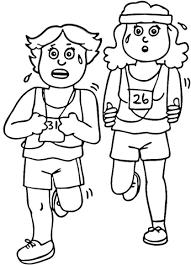 fitness coloring pages.  Pages Fitness Coloring Page To Coloring Pages Supercoloringcom